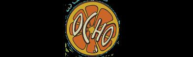 Café bar billar Ocho